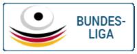 Bundesliga (2)