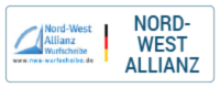Nord West Allianz