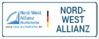Nord West Allianz
