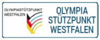 Olympiastützpunkt Westfalen (3)