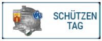 Schützentag 2018 (2)