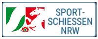 Sportschiessen NRW