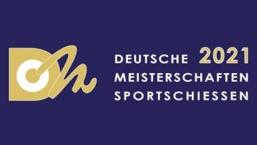 DM München 2021 - Sa. 02.10.
