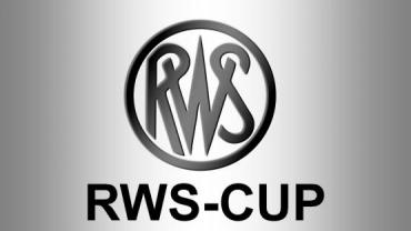 RWS-Cup 2020 - So. 19.01.