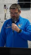 RWS-Cup 2020 - Fr. 18.01._86