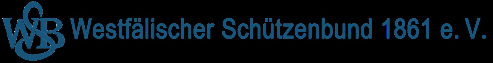 Westfälischer Schützenbund 1861 e.V.